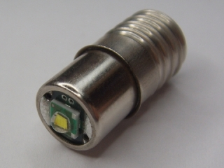 EnLightPro10 - Fahrrad-LED