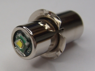 EnLightPro13 - Fahrrad-LED