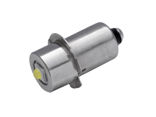 TorchLED13-LPEV (6 - 30 Volt)