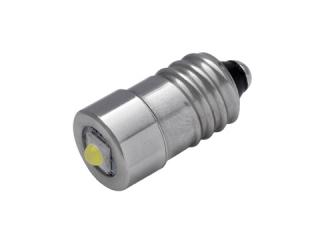 TorchLED10-HPLV (1 - 3 Volt)